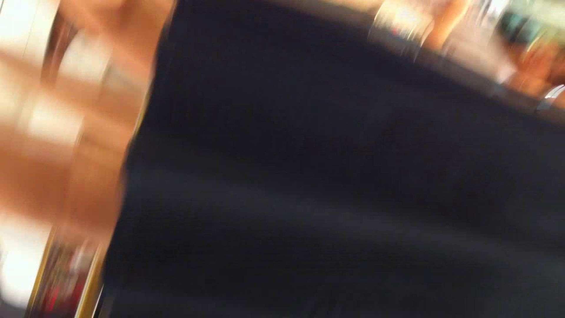 フルHD ショップ店員千人斬り! 大画面ノーカット完全版 vol.06 パンチラ AV無料 101pic 32