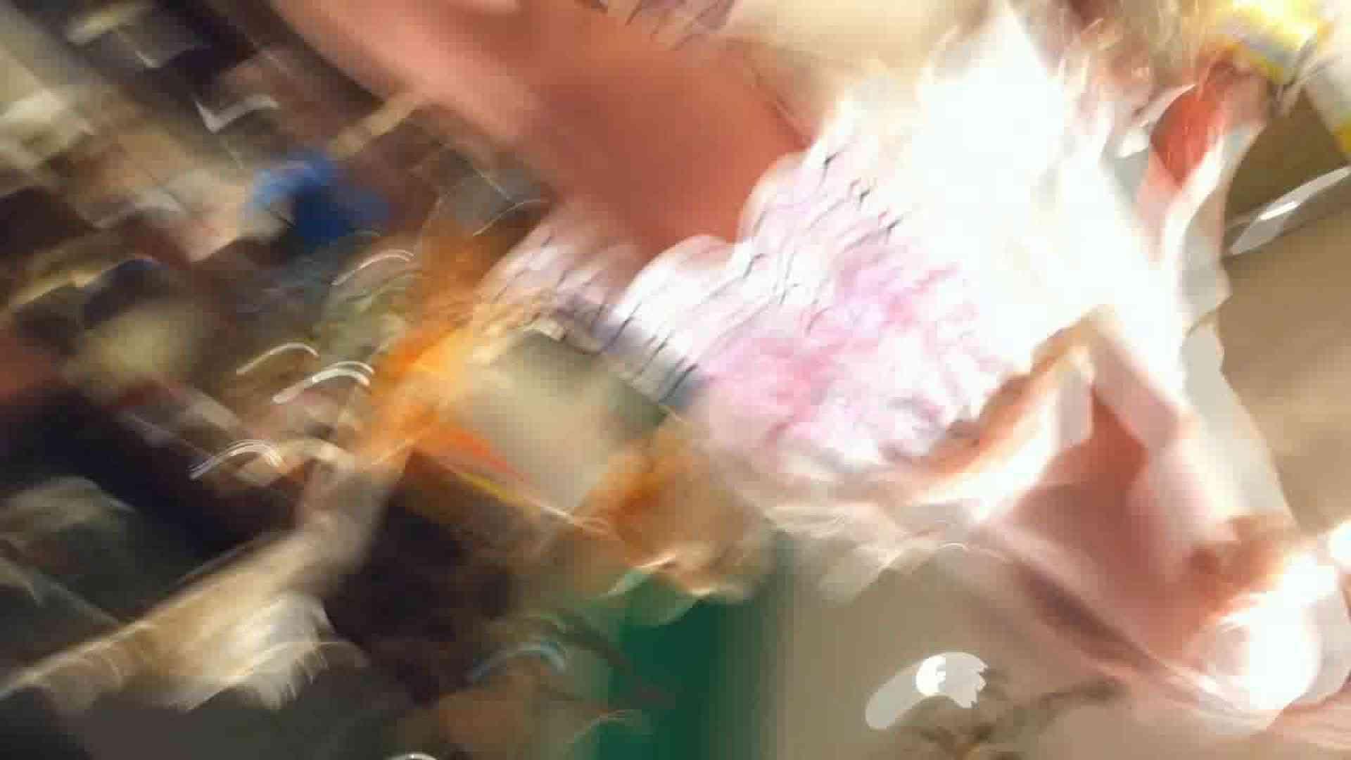 フルHD ショップ店員千人斬り! 大画面ノーカット完全版 vol.06 HなOL オマンコ無修正動画無料 101pic 38