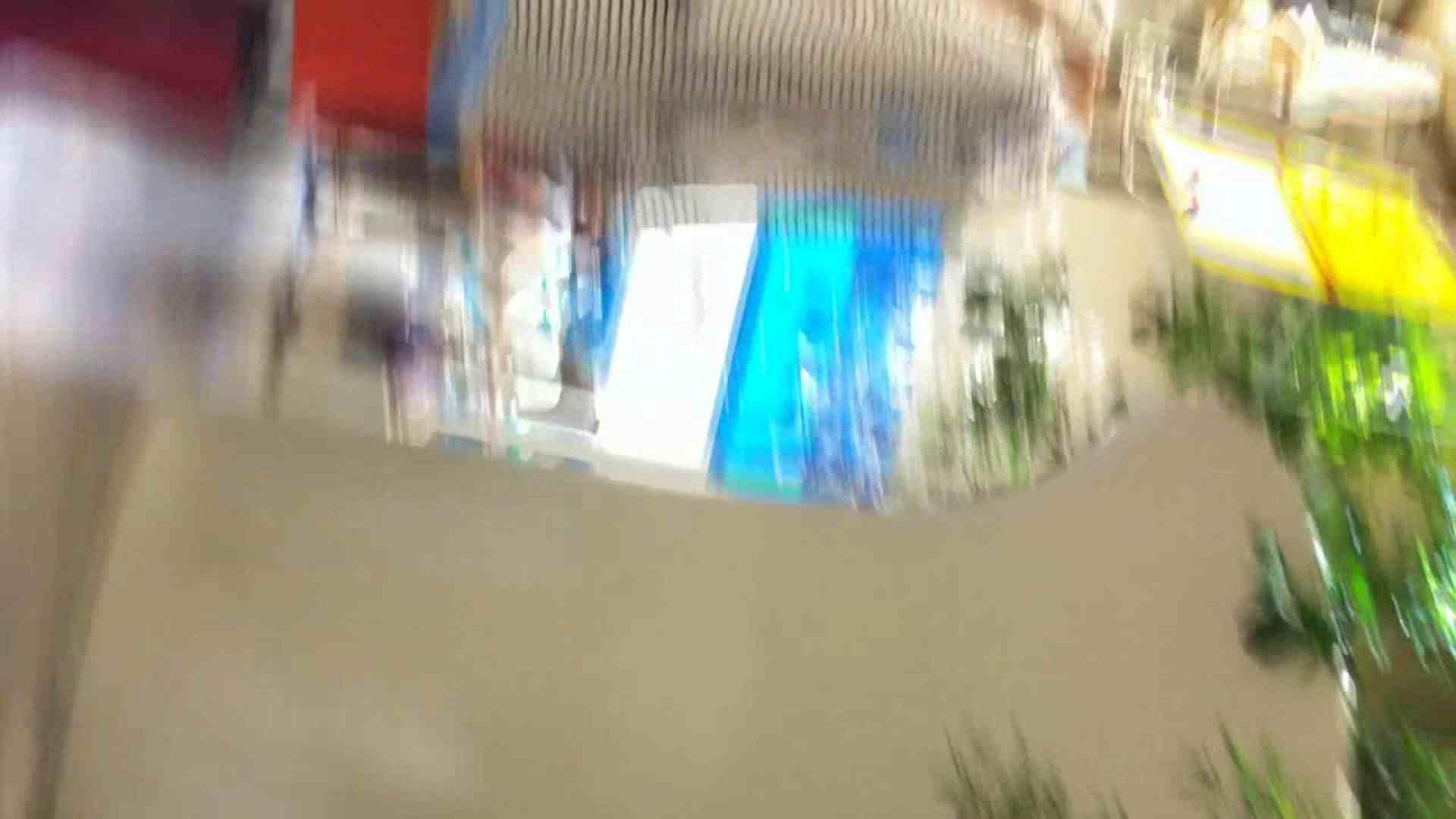 フルHD ショップ店員千人斬り! 大画面ノーカット完全版 vol.06 チラ エロ画像 101pic 40