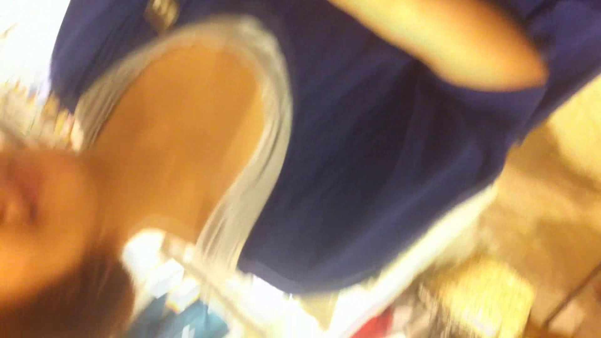 フルHD ショップ店員千人斬り! 大画面ノーカット完全版 vol.06 チラ エロ画像 101pic 49