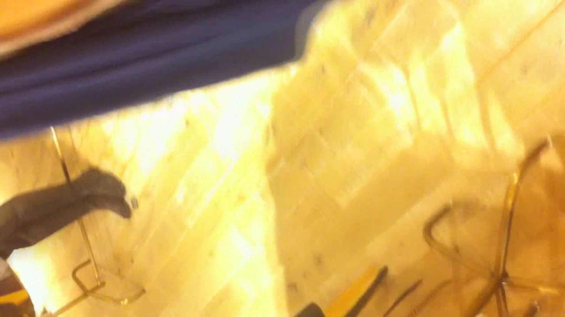 フルHD ショップ店員千人斬り! 大画面ノーカット完全版 vol.06 パンツ ぱこり動画紹介 101pic 78