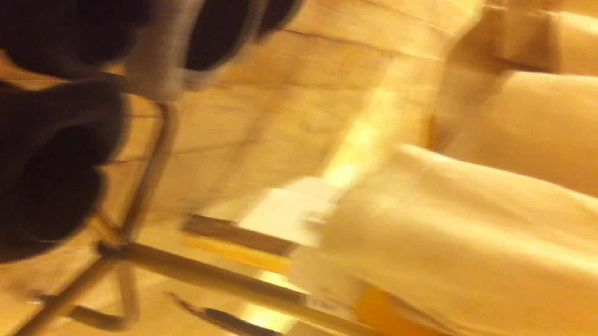 フルHD ショップ店員千人斬り! 大画面ノーカット完全版 vol.06 パンツ ぱこり動画紹介 101pic 87
