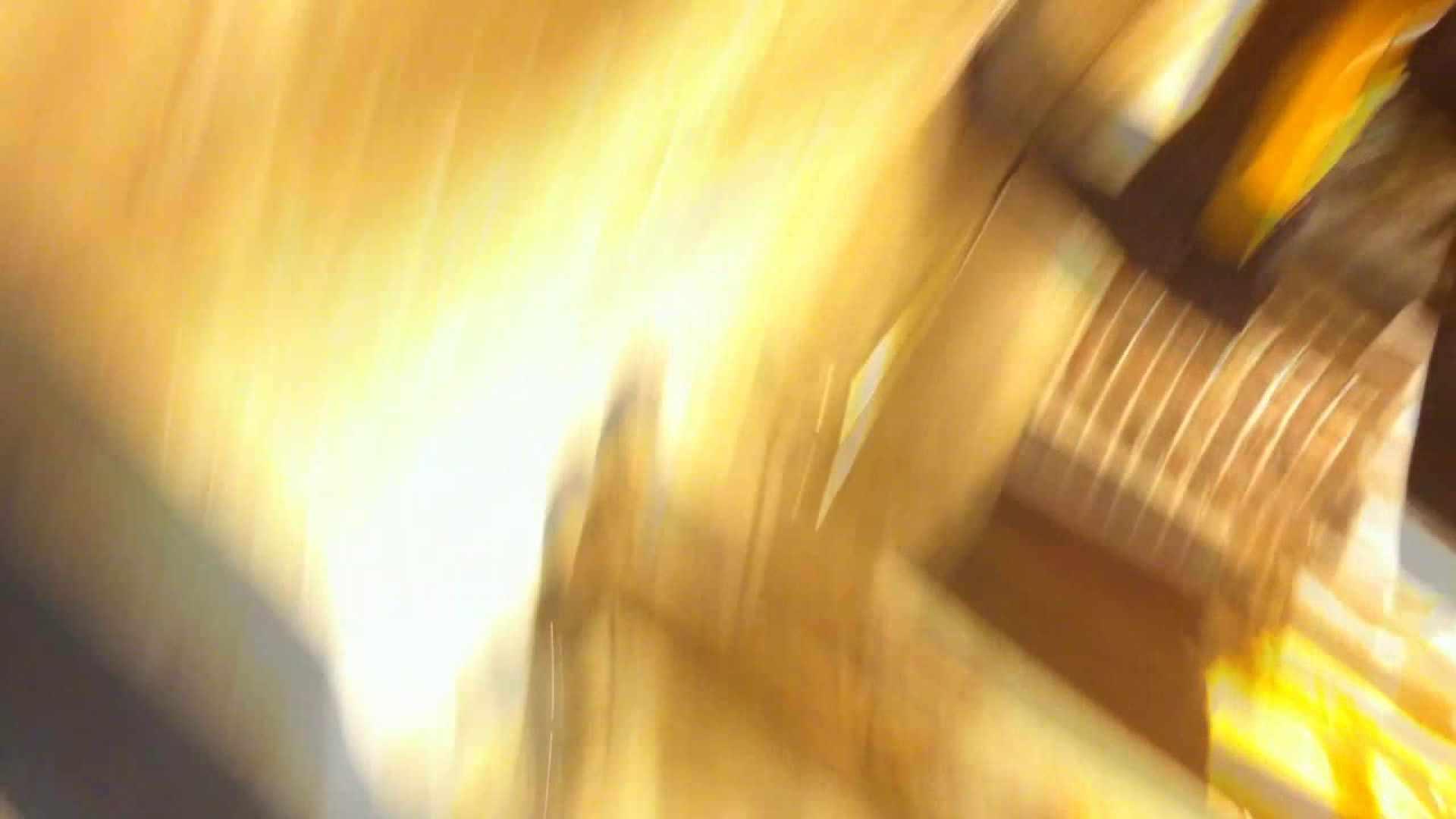 フルHD ショップ店員千人斬り! 大画面ノーカット完全版 vol.06 0   0  101pic 100