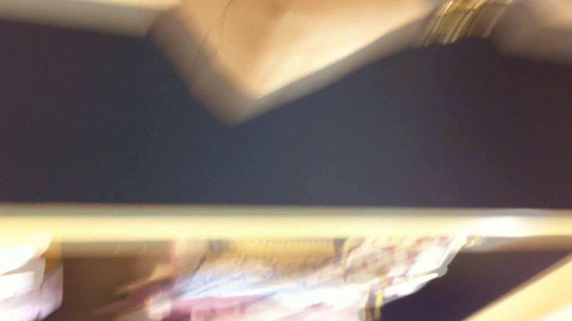 フルHD ショップ店員千人斬り! 大画面ノーカット完全版 vol.17 高画質 AV動画キャプチャ 97pic 8