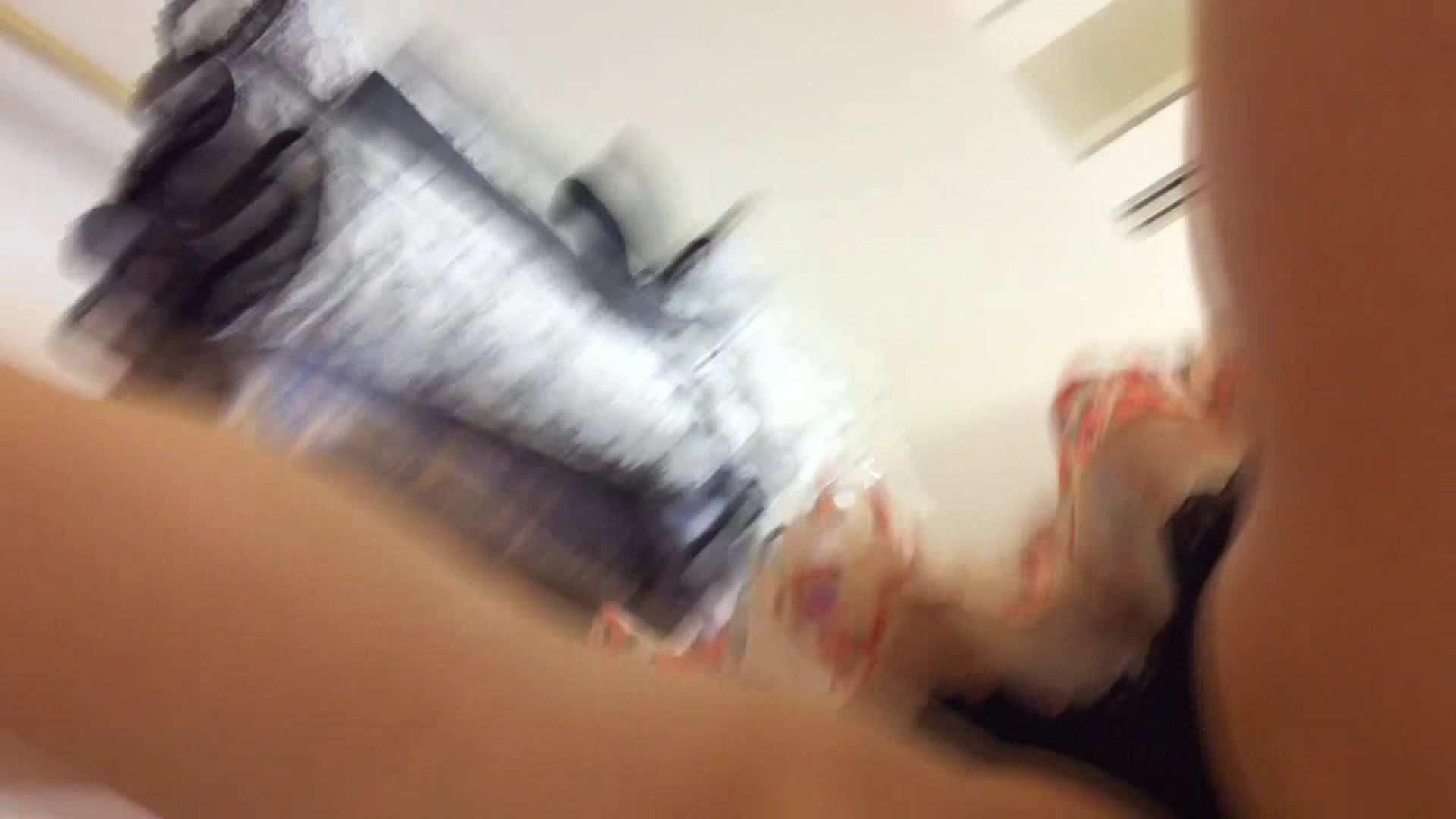 フルHD ショップ店員千人斬り! 大画面ノーカット完全版 vol.17 下着姿 オメコ動画キャプチャ 97pic 74
