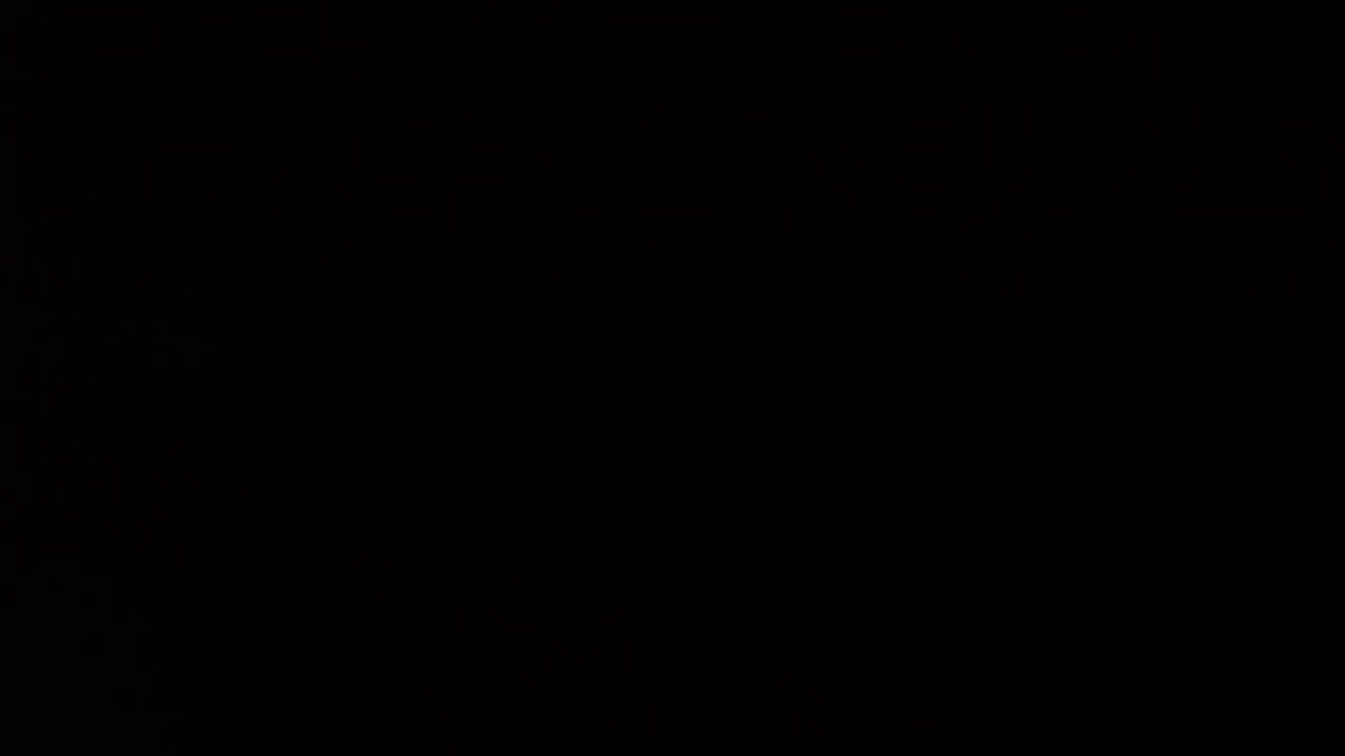 フルHD ショップ店員千人斬り! 大画面ノーカット完全版 vol.17 下着姿 オメコ動画キャプチャ 97pic 89