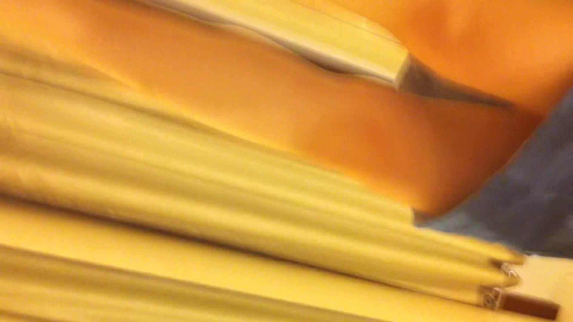 フルHD ショップ店員千人斬り! 大画面ノーカット完全版 vol.20 パンチラ セックス無修正動画無料 94pic 19