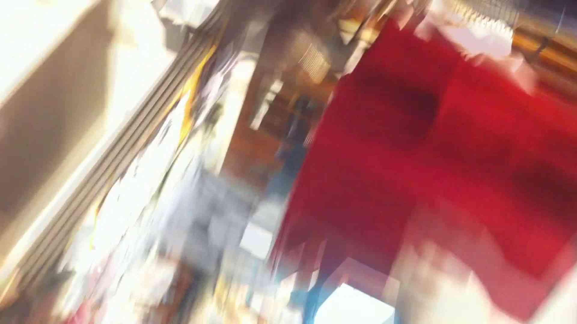 フルHD ショップ店員千人斬り! 大画面ノーカット完全版 vol.20 チラ セックス無修正動画無料 94pic 78