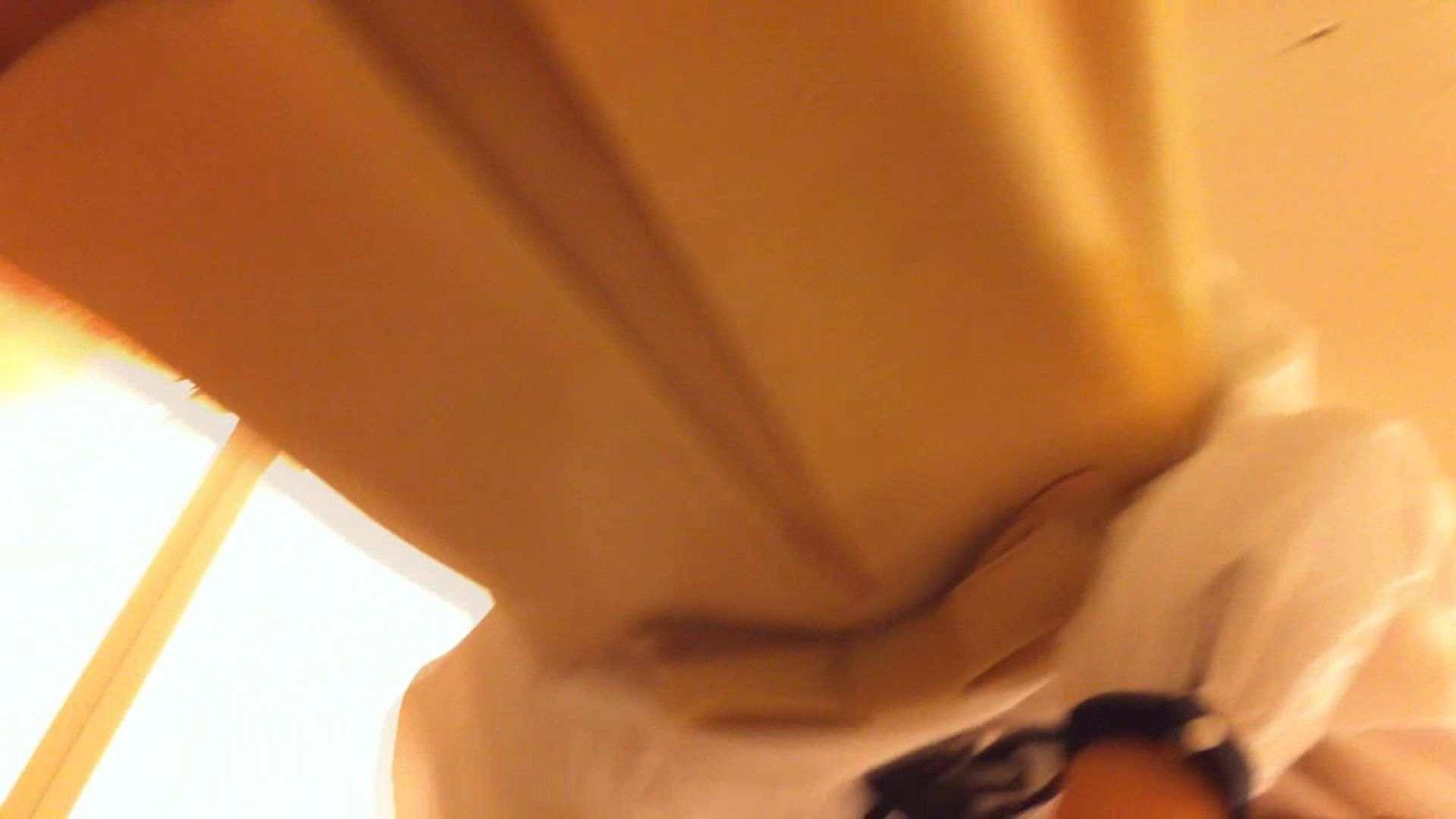 フルHD ショップ店員千人斬り! 大画面ノーカット完全版 vol.47 パンチラ おめこ無修正画像 87pic 14