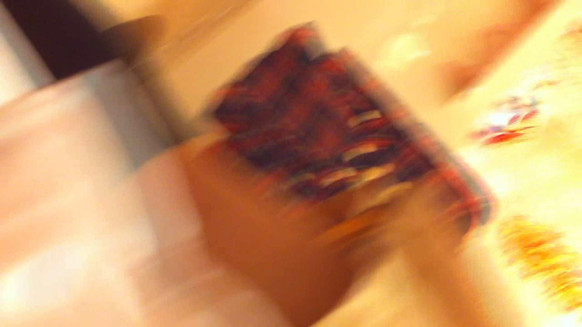フルHD ショップ店員千人斬り! 大画面ノーカット完全版 vol.47 HなOL ワレメ動画紹介 87pic 42