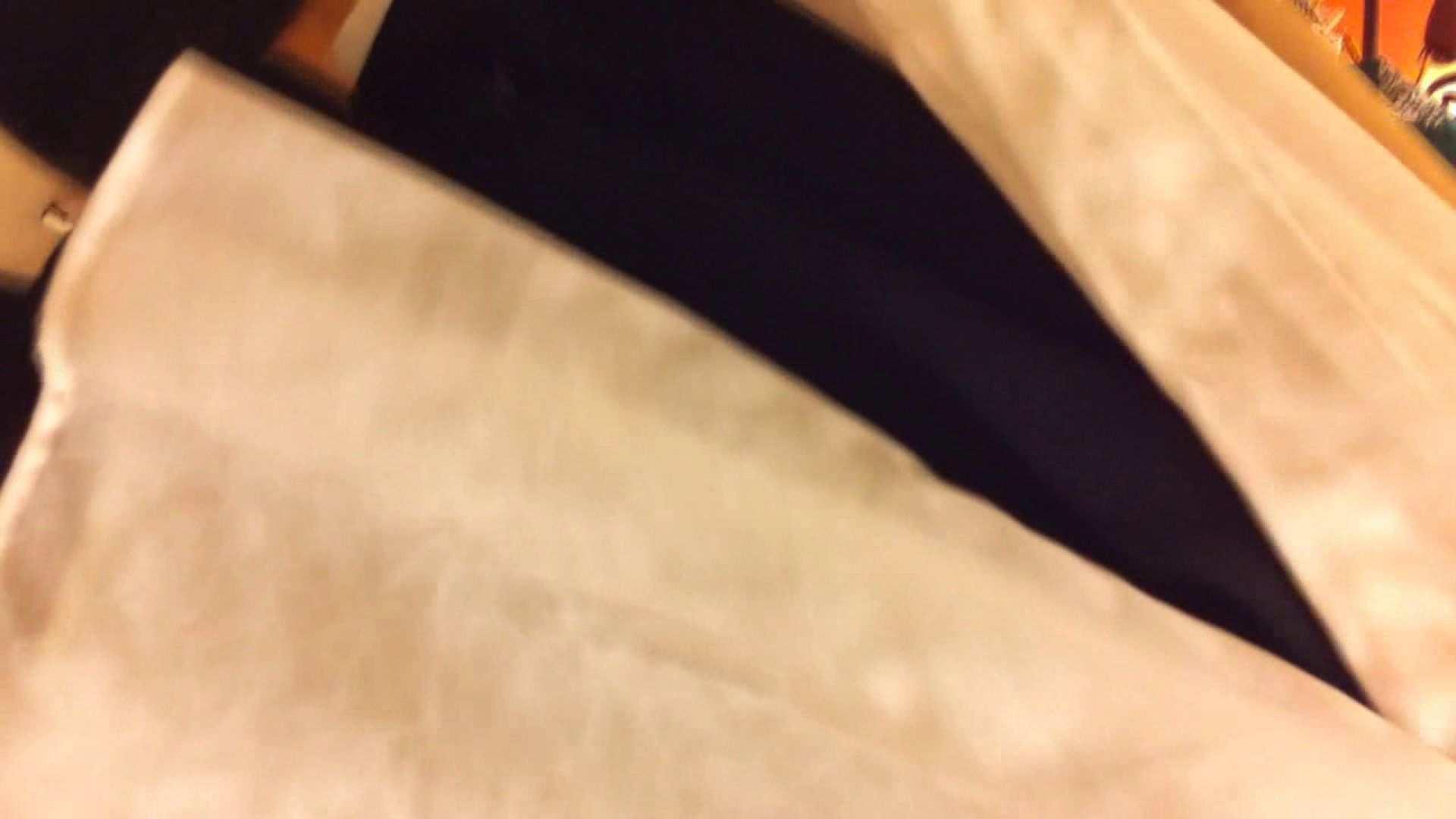 フルHD ショップ店員千人斬り! 大画面ノーカット完全版 vol.47 パンチラ おめこ無修正画像 87pic 54