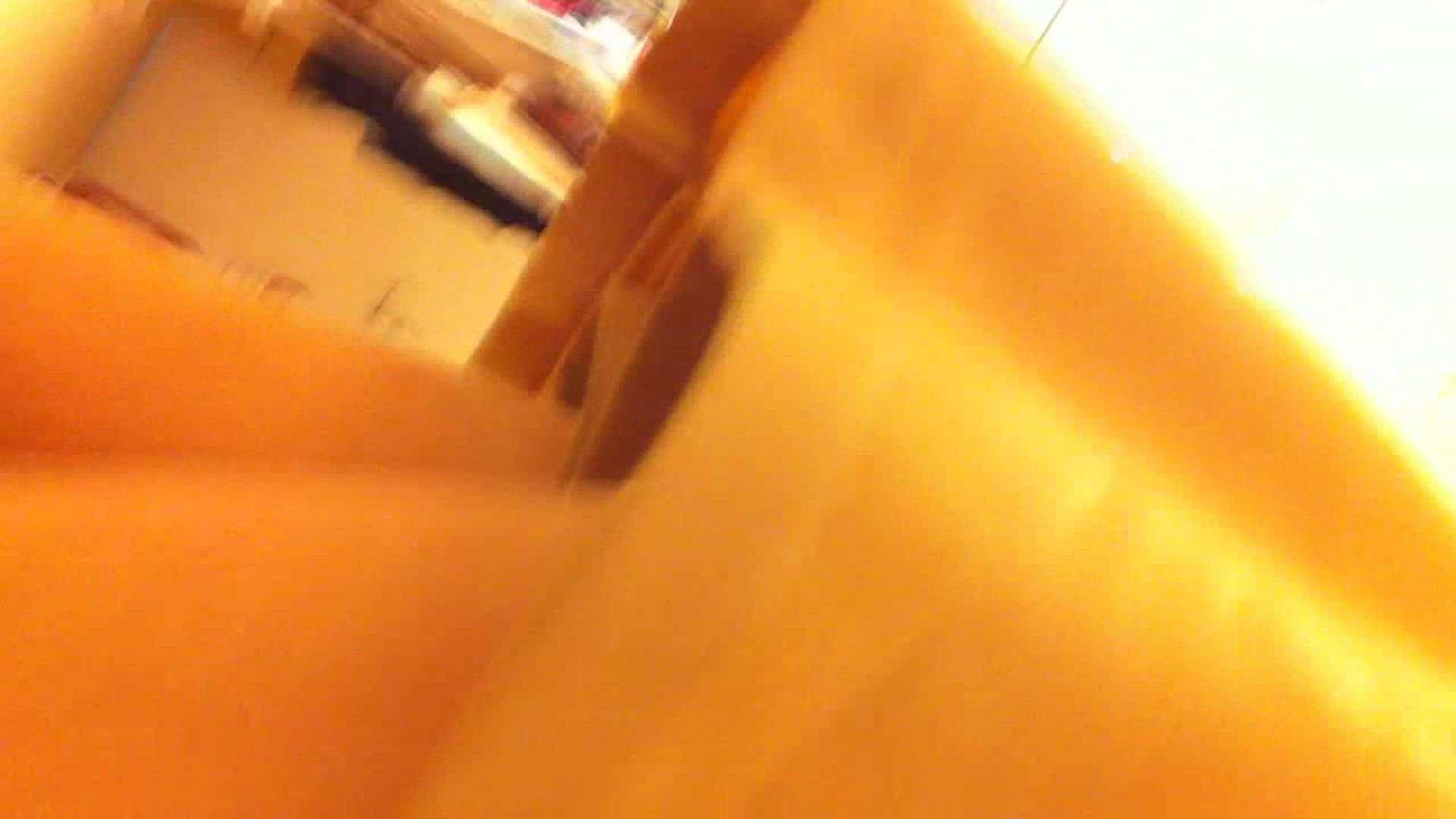 フルHD ショップ店員千人斬り! 大画面ノーカット完全版 vol.47 チラ オメコ動画キャプチャ 87pic 63