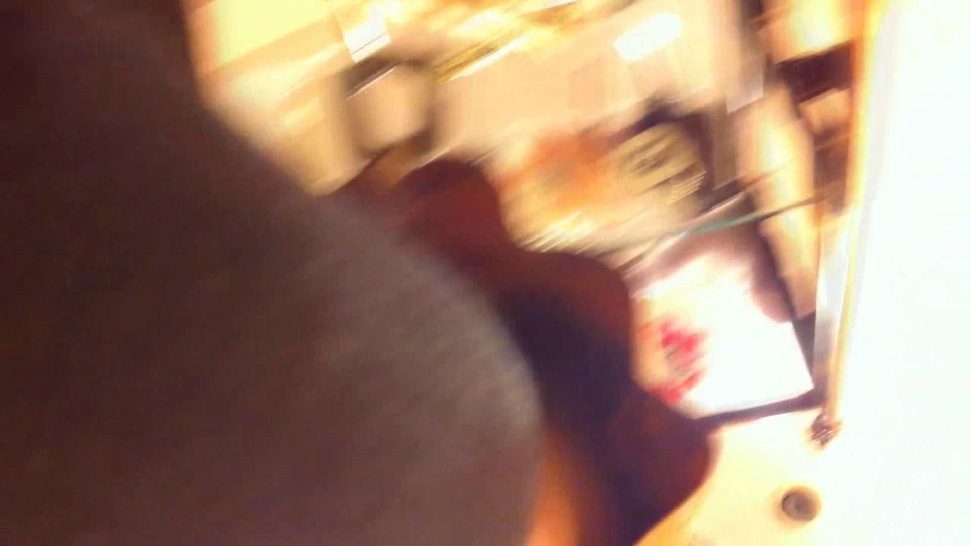 フルHD ショップ店員千人斬り! 大画面ノーカット完全版 vol.47 チラ オメコ動画キャプチャ 87pic 83
