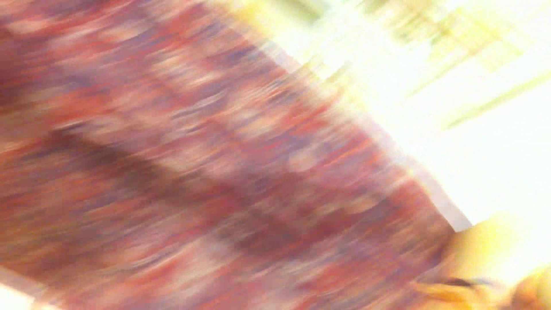 フルHD ショップ店員千人斬り! 大画面ノーカット完全版 vol.70 HなOL SEX無修正画像 94pic 23