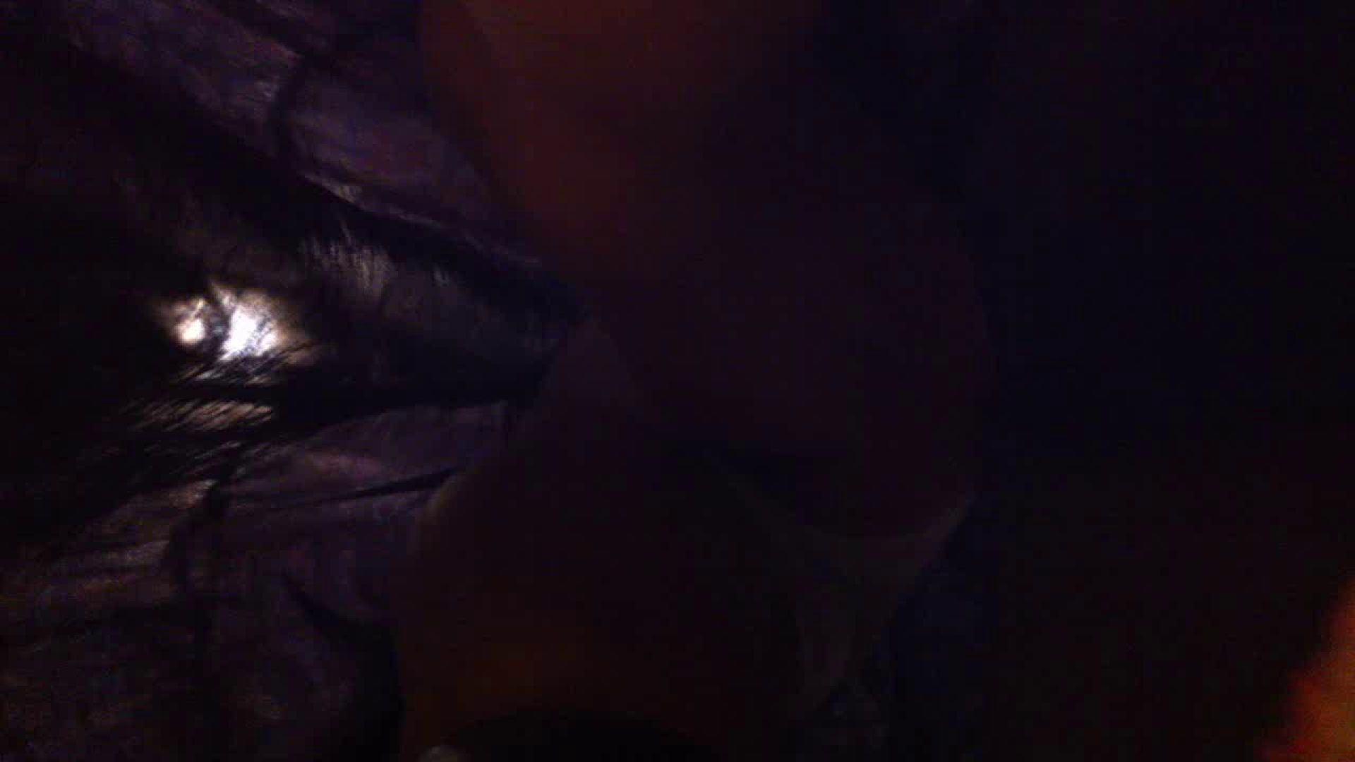 フルHD ショップ店員千人斬り! 大画面ノーカット完全版 vol.70 接写 えろ無修正画像 94pic 67