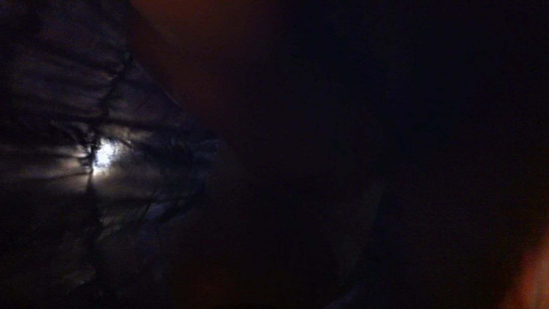 フルHD ショップ店員千人斬り! 大画面ノーカット完全版 vol.70 高画質 ワレメ無修正動画無料 94pic 68