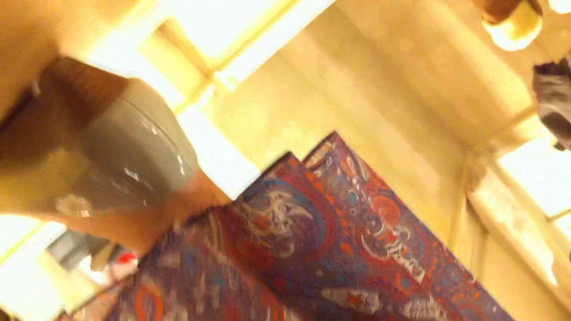 フルHD ショップ店員千人斬り! 大画面ノーカット完全版 vol.70 胸チラ ヌード画像 94pic 69