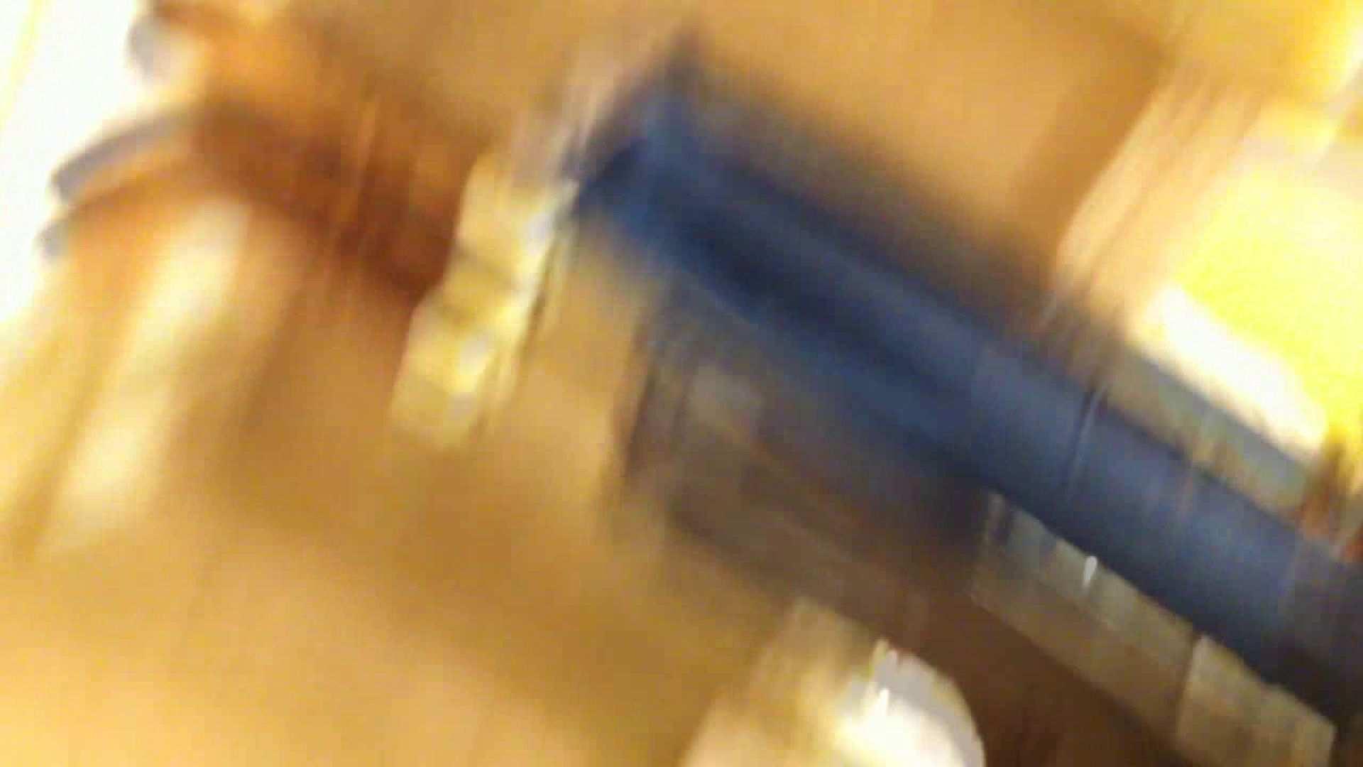 フルHD ショップ店員千人斬り! 大画面ノーカット完全版 vol.70 高画質 ワレメ無修正動画無料 94pic 75