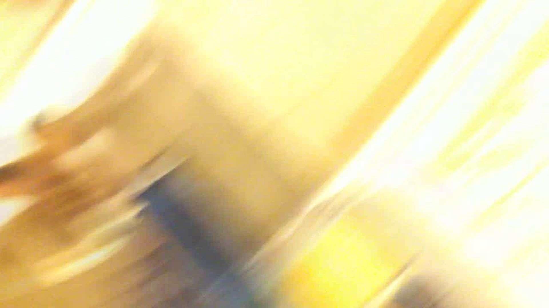 フルHD ショップ店員千人斬り! 大画面ノーカット完全版 vol.70 胸チラ ヌード画像 94pic 76