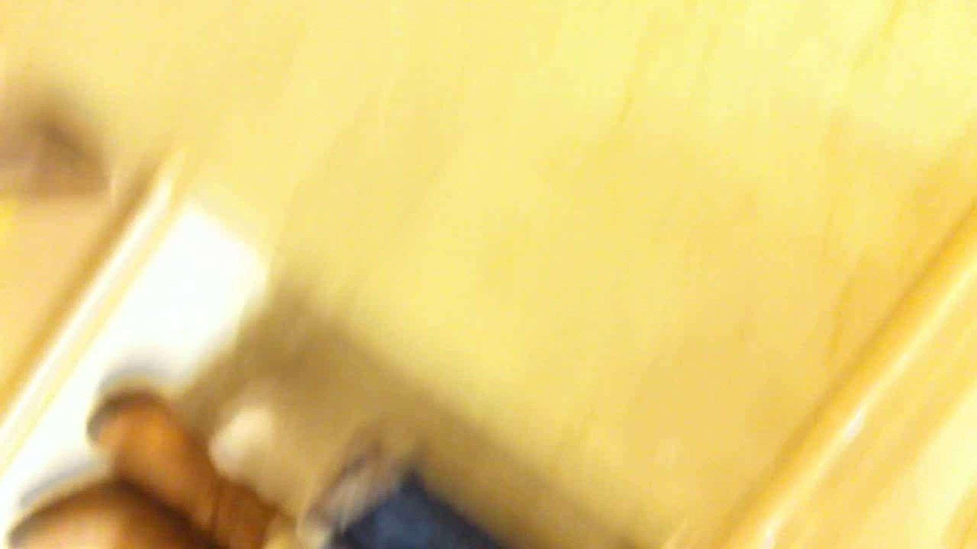 フルHD ショップ店員千人斬り! 大画面ノーカット完全版 vol.70 接写 えろ無修正画像 94pic 81