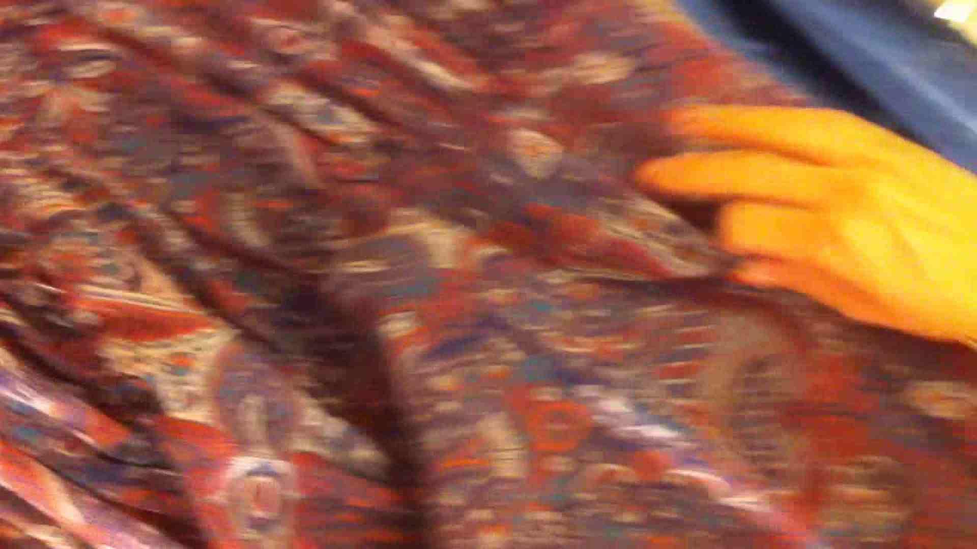 フルHD ショップ店員千人斬り! 大画面ノーカット完全版 vol.70 胸チラ ヌード画像 94pic 83
