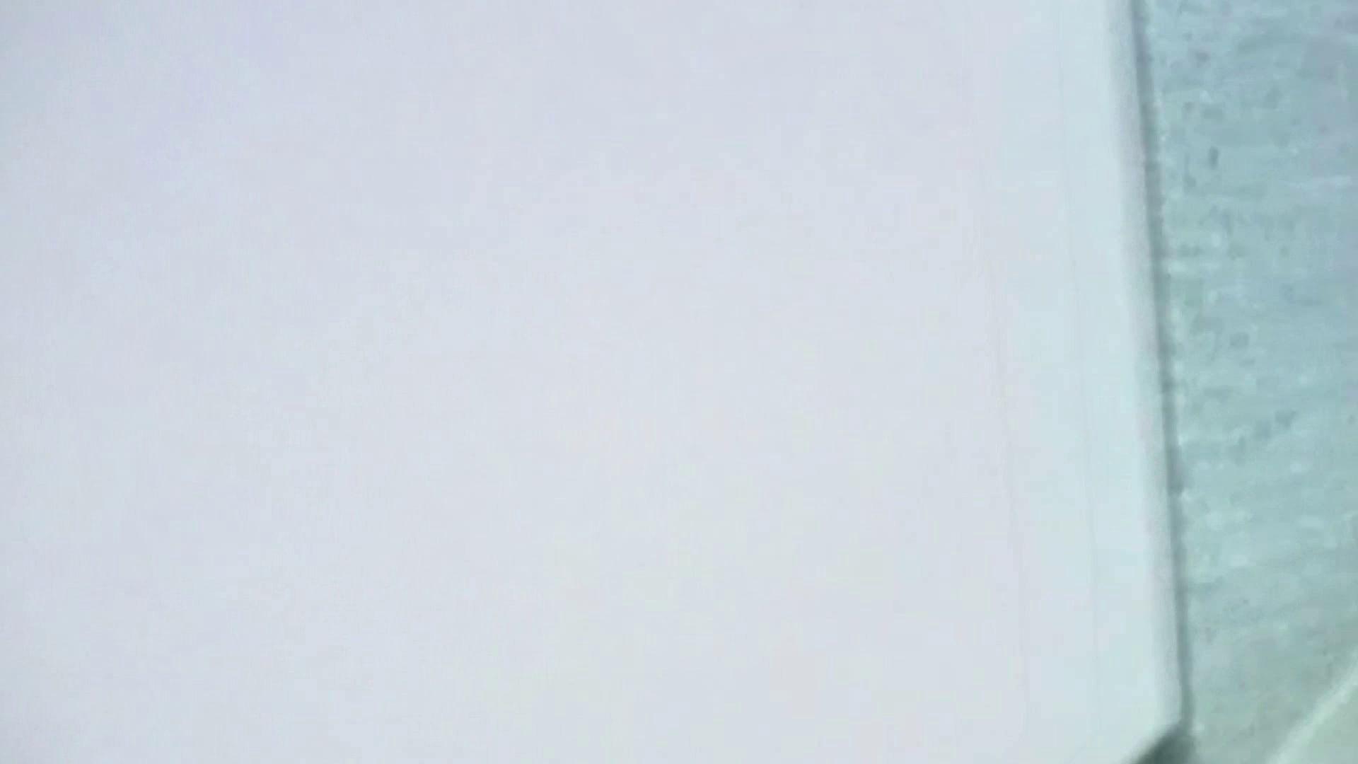 お姉さんの恥便所盗撮! Vol.12 エッチな盗撮   おしり  79pic 31