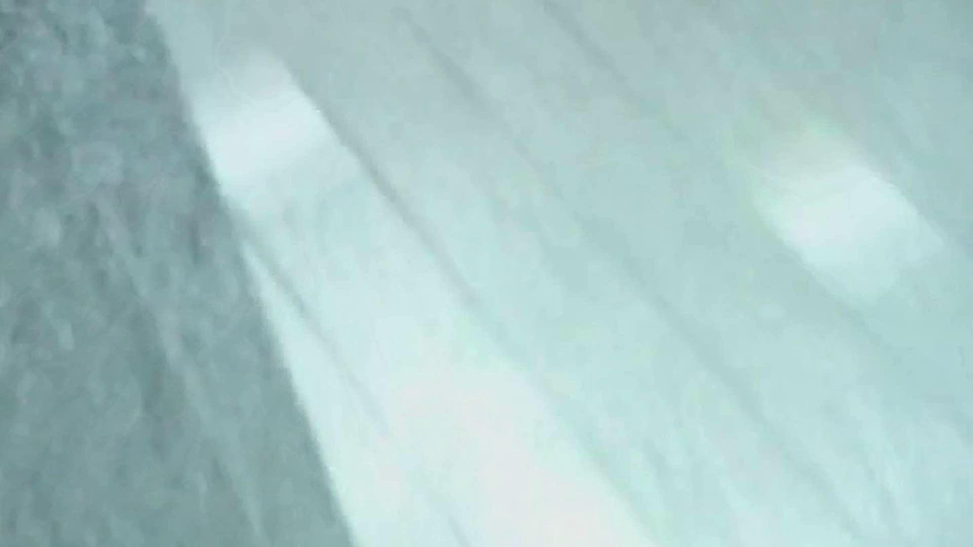 お姉さんの恥便所盗撮! Vol.12 Hなお姉さん おめこ無修正動画無料 79pic 43
