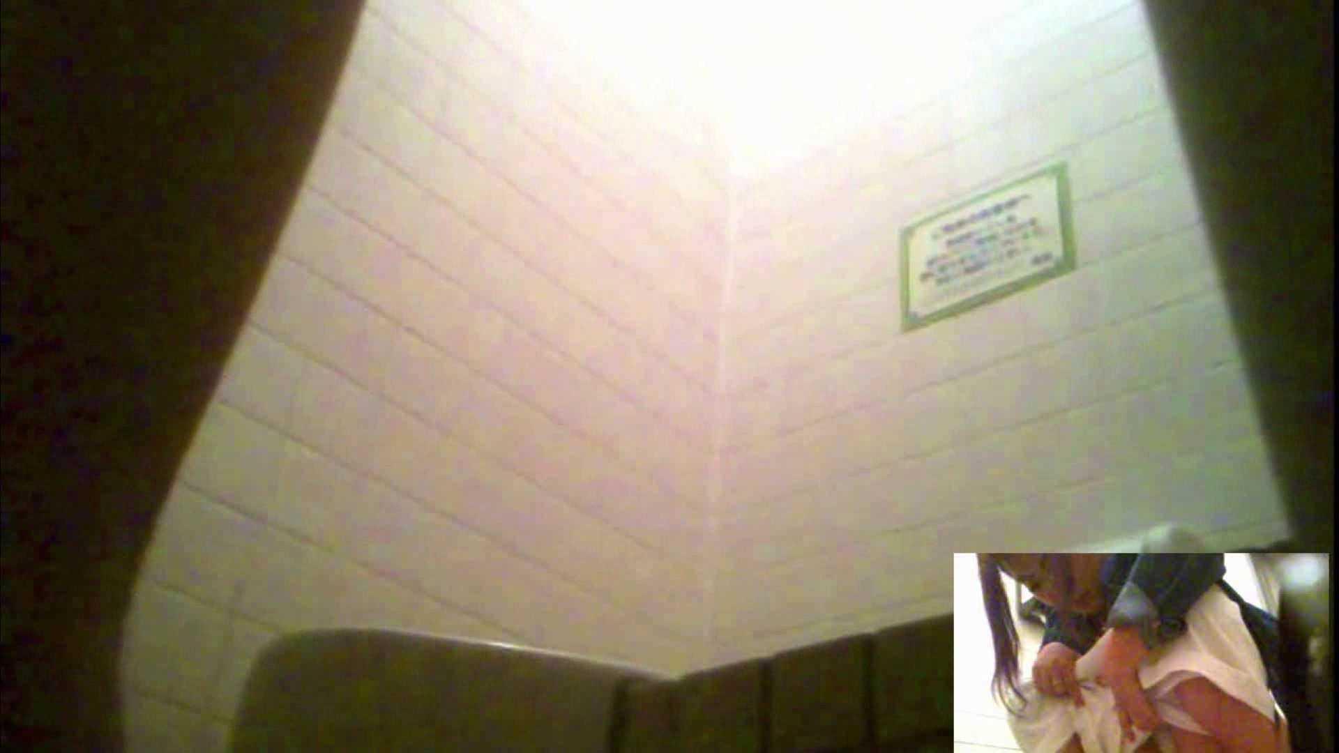 お姉さんの恥便所盗撮! Vol.15 女性トイレ おめこ無修正動画無料 112pic 21