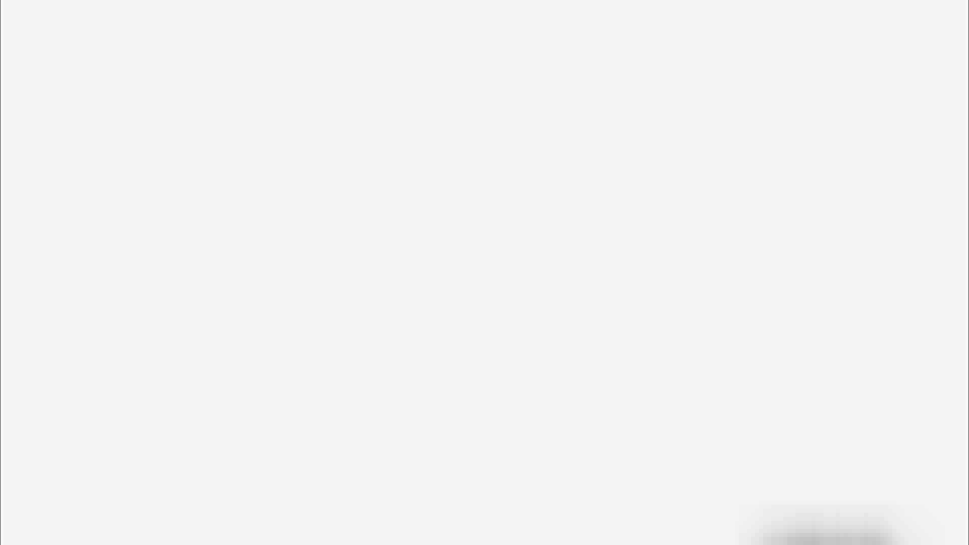 お姉さんの恥便所盗撮! Vol.15 エッチな盗撮 エロ無料画像 112pic 75